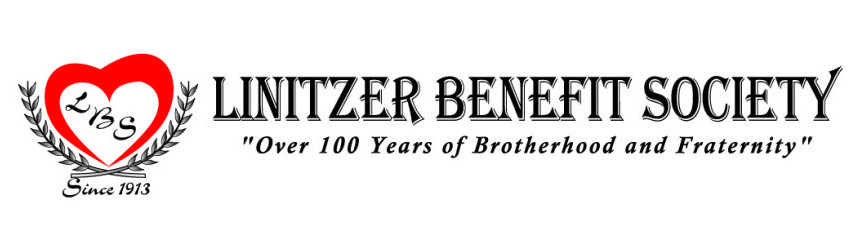 Linitzer  Benefit Society